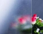 供应5MM压延布纹玻璃量多,价格优惠