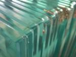 哈尔滨优质钢化玻璃
