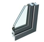 中空玻璃报价亮亮特种玻璃