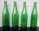 供应山东玻璃瓶、清白料玻璃瓶、普白料玻璃瓶