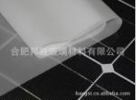 供应太阳能光伏电池板EVA胶膜