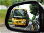 广东汽车后视镜