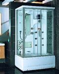 新干县淋浴房玻璃