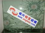 四川绵阳防弹玻璃公司