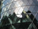 福建中空玻璃