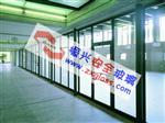 四川省广元市防火玻璃隔断