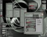 玻璃行业软件 玻璃软件 玻璃厂生产管理软件
