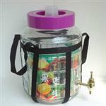 酵素瓶酵素瓶发酵罐