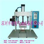 斑马纸热压机 LCD热压机