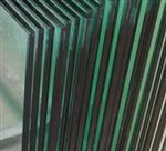 5毫米6毫米8毫米12毫米钢化玻璃及厂家