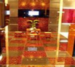 2014会新项目3D魔幻玻璃、立体吊顶装饰玻璃技术
