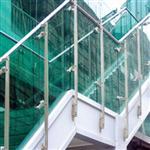 3mm家具家私玻璃 装饰玻璃 厂家直销 质优价廉