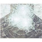 内蒙古银行防弹玻璃