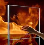 耐热耐高温玻璃