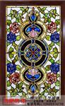 合肥蒂凡尼镶嵌艺术玻璃