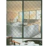 供应钢化夹丝玻璃价格