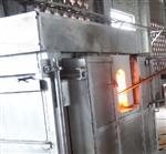 电坩埚炉设计及技术支持