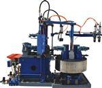双滴双模数控制瓶机LD-8S-140L型