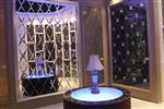 兰州隆玉艺术玻璃