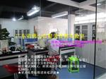 深圳红砷镍矿含量分析检测