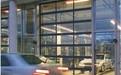 天津大港区安装玻璃门 大港区玻璃门厂家