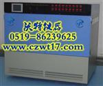 光伏组件紫外老化预处理试验箱
