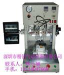 气动热压机 恒温热压机 TAB热压机