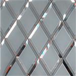马赛克玻璃拼镜