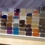 北京夹胶夹丝玻璃