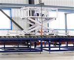 夹层玻璃生产线-绥中远图科技发展有限公司