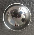 玻璃汽车透镜