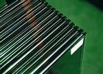 天津平板玻璃
