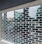 天津艺术玻璃厂家