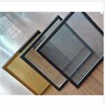 徐州中空玻璃價格