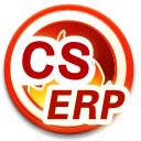 不锈钢ERP生产管理佛山中软软件
