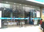 和平区安装玻璃自动门