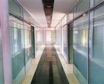 青岛市北区高隔间设计制作厂家