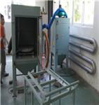 江苏喷砂机自动喷砂机