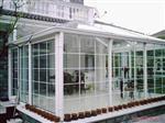 天津河东区钢化玻璃