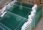 内蒙古4s店15mm19mm钢化千亿国际966