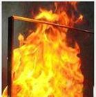石家莊防火玻璃防火窗