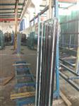钢化玻璃厂家直销