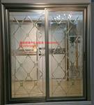专业生产镶嵌玻璃