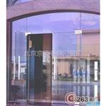 太原钢化玻璃生产销售