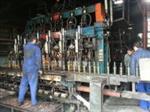 山东枣庄玻璃厂供应河南商丘地区玻璃瓶、调味品瓶