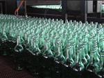 供应上海鼎丰、上海宝鼎、上海好维加、白醋瓶、玻璃瓶