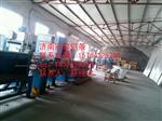 安徽中空玻璃铝条生产者