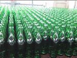 供应河北、石家庄、唐山、秦皇岛、地区玻璃瓶、二锅头瓶、调味瓶