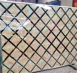 售优质大理石玻璃