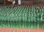 大量供应河南、商丘、开封、新乡、地区玻璃瓶、调味品瓶、啤酒瓶